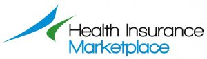 Health-Insurance-Marketplace-stacked-logo