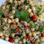 hearty-spring-time-quinoa-salad-mimis-fit-foods