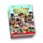 ENJOY 3D book for EMAIL-P15