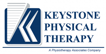 Ask A Physical Therapist: Saturday, June 6, 10:30 AM