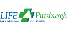 Life Pittsburgh at Dormont Library